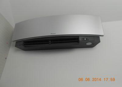 DSCN3117